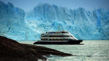 Solicitan investigar si Cristina Kirchner compró un crucero de lujo a través de su arquitecto