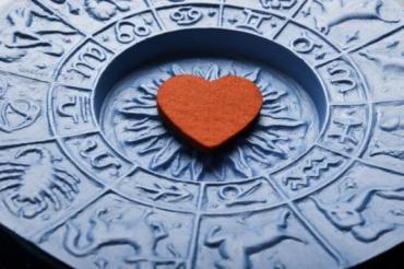 Astrología: estos son los signos del zodiaco más difíciles de conquistar en el amor