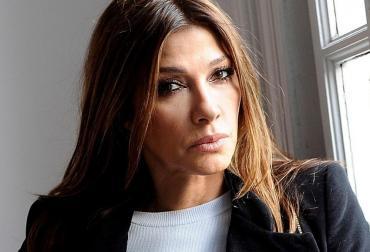 Por sus dichos del Holocausto, le negaron la nacionalidad argentina a Catherine Fulop