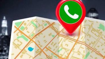 WhatsApp: ¿cómo saber dónde están tus amigos en tiempo real con la red social?