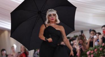 Hackearon al abogado de Lady Gaga y Madonna: le piden USD 21 millones para no revelar sus secretos