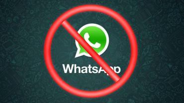 WhatsApp dejará de funcionar en algunos celulares a fin de año: conocé si el tuyo está
