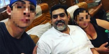 Ataque a Olivares y Yadón: sospechan de una venganza personal contra asesor