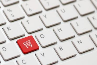 HOT SALE: se vendieron 6,3 millones de productos y la facturación creció 128%