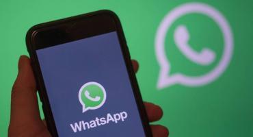 Truco de WhatsApp: ¿cómo agregar un nuevo contacto a tu agenda desde los chats?