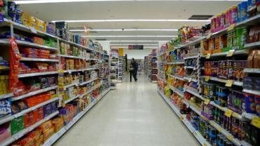 Indec da a conocer la inflación de abril, sería del 4% según privados