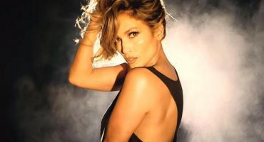 Jennifer Lopez, más sexy que nunca con provocatica publicación