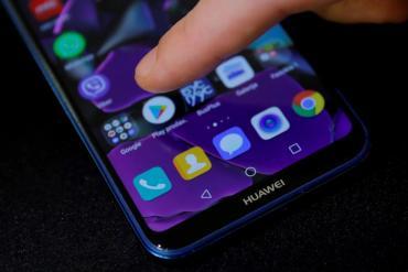 ¿Cómo afecta a los usuarios la ruptura entre Google y Huawei?