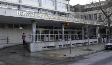 Un nene de 7 años, el primer caso confirmado de Gripe A