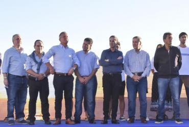 Lavagna no asistirá a la cumbre y marca un quiebre en Alternativa Federal