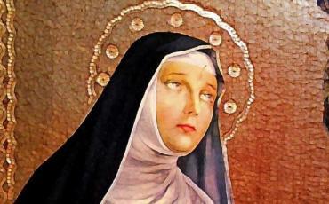 Día de Santa Rita: 22 de mayo, fiesta de la patrona de las causas imposibles