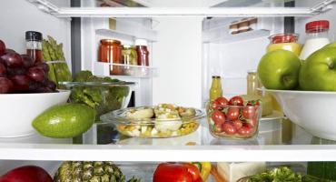 Precios de los alimentos en alza 18,7%, siguen subiendo por encima de la inflación