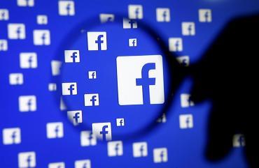Facebook, Instagram y Twitter: lo que saben, el uso de datos y cómo protegerse