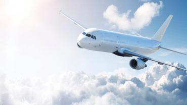 En los países nórdicos, la gente ya no quiere viajar en avión