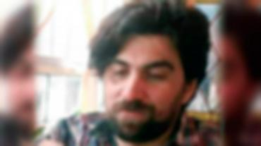 Hallan ahorcado a sospechoso del caso de pornografía infantil que estaba desaparecido