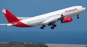 Avianca investiga posibles casos de corrupción interna vinculadas a Airbus