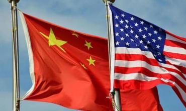 Guerra comercial: rigen nuevos aranceles chinos de a productos de EE.UU.