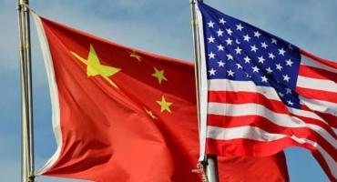 China y Estados Unidos: cómo será el acuerdo que le pone fin a la guerra comercial