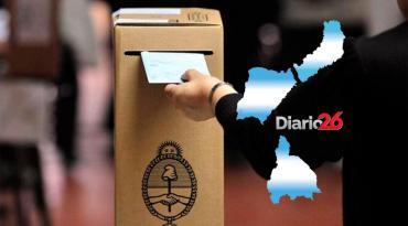 Elecciones 2019: San Juan, Misiones y Corrientes van a la urnas con la atención del Gobierno y la oposición