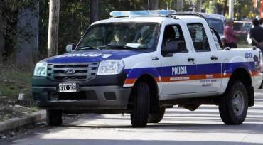 Horror: detienen a mujer por asesinar y descuartizar a su marido en Colón