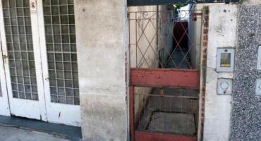 Horror en Rosario: pareja tuvo a mujer cautiva y encadenada durante 20 años