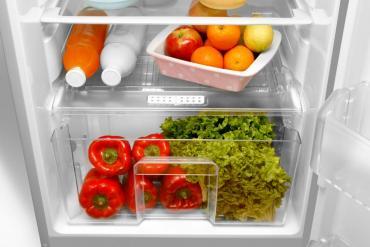 Dos de cada tres alimentos básicos aumentaron por encima de la inflación este año