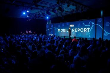 MMA Mobile Report 2019: MMA Impact Forum anticipó lo que viene en el mundo del marketing