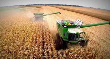 Acuerdo Mercosur-UE: ¿qué productos serán desgravados y tendrán arancel 0%?