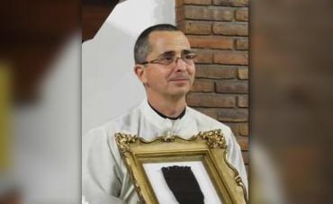 Horror en Lomas de Zamora: encontraron degollado a diácono de una parroquia
