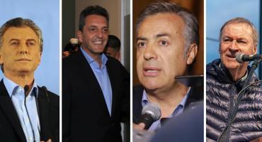 Tras el cierre de alianzas electorales, las incógnitas que quedan
