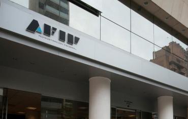 AFIP dispuso que desde marzo los autonómos pagarán con aumento del 8,07%