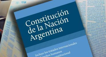 Gobierno celebra 25 años de reforma constitucional: darán medalla a Cristina Kirchner, Aldo Rico y Zaffaroni