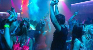 Mendoza: multan a padres de 26 alumnos que se emborracharon en una fiesta