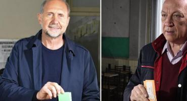 Elecciones en Santa Fe: el peronista Perotti se impone a Bonfatti, derrota del socialismo en la provincia