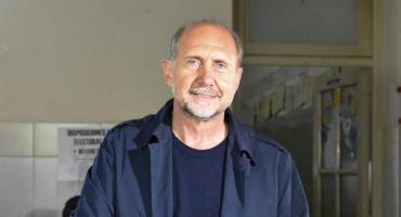 Elecciones en Santa Fe: el peronista Perotti vence a Bonfatti, derrota del socialismo en la provincia