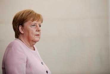 Con Merkel despidiéndose del poder, ¿qué rumbo tomará Alemania?