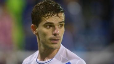 Es oficial: Fernando Gago llegó a un acuerdo y será nuevo refuerzo de Vélez