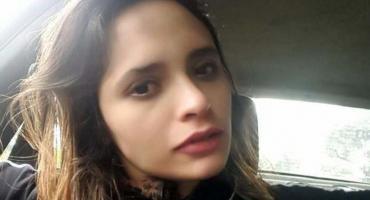 Muerte de Lourdes: procesan por femicidio y encubrimiento a los dos detenidos