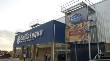 Supermercado Emilio Luque declaró la quiebra en Tucumán