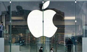 Apple podría retrasar el lanzamiento de su nuevo modelo de Iphone por el coronavirus