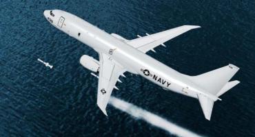 Irán, tras ataque a drone de EEUU: