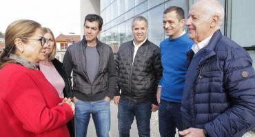 Se confirmó el equipo de Roberto Lavagna para las Elecciones 2019