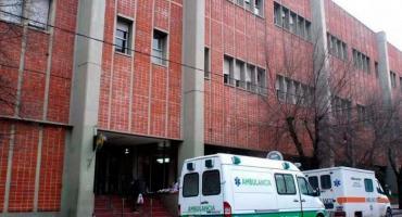 Murió bebé dos años en Mar del Plata: padres detenidos como acusados del crimen