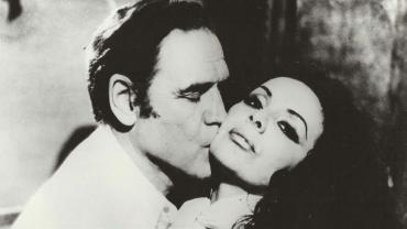 Pasión de película: Armando Bó, el gran amor de Isabel Sarli