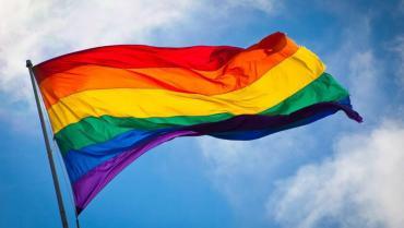 ¿Por qué se conmemora cada 28 de junio el Día Internacional del Orgullo LGBT?