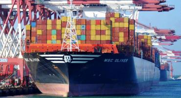 Acuerdo Mercosur-UE: los sectores económicos beneficiados y los perjudicados