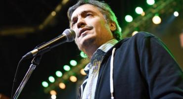 Servini sobreseyó a Máximo Kirchner, De Pedro y Larroque en causa por financiamiento de la campaña