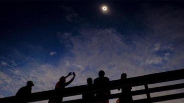 Astrología: ¿cómo afectará el eclipse solar a los signos zodiaco?