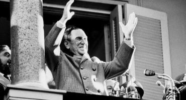 Perón y su legado