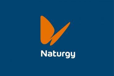 Naturgy restringe el gas a la industria